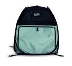 Dog Bag (Дог Бэг) (дословно - сумка для собаки) позволяет путешествовать...